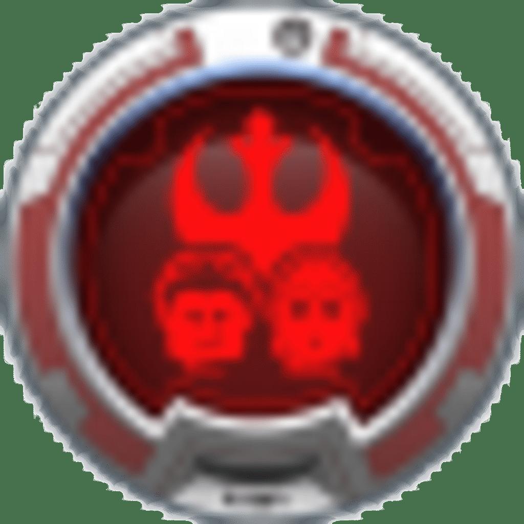 LEGO_Star_Wars_DEDM_Trophäe_B7