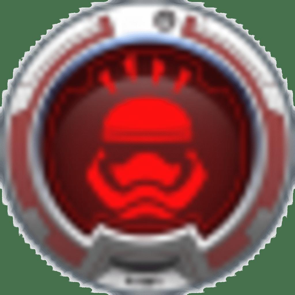 LEGO_Star_Wars_DEDM_Trophäe_B8