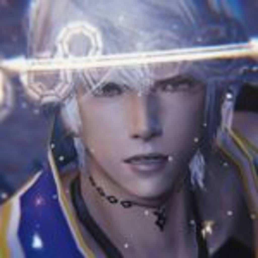 Mobius Final Fantasy – Ab sofort erhältlich für iOS und Android