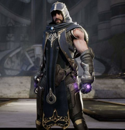 Paragon_Held_Gideon