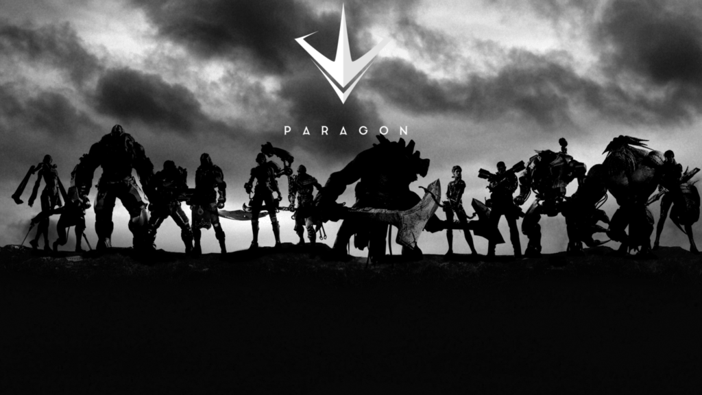 Paragon_Wallpaper_3