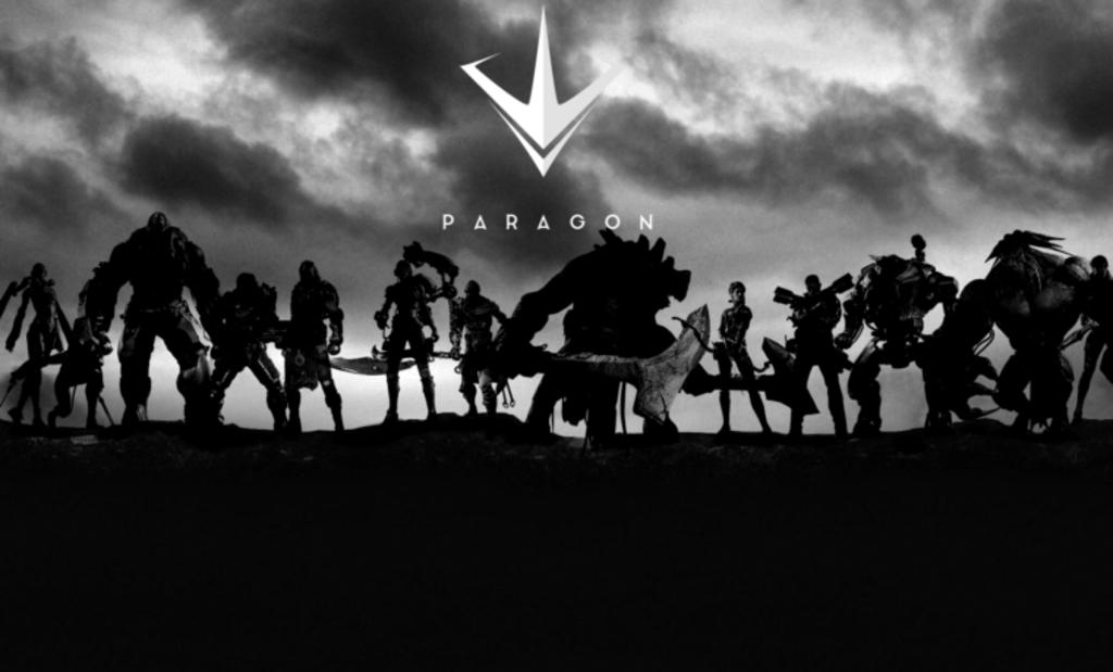 Paragon_Wallpaper_3