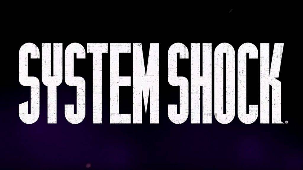 System Shock PS4 2016 (1)
