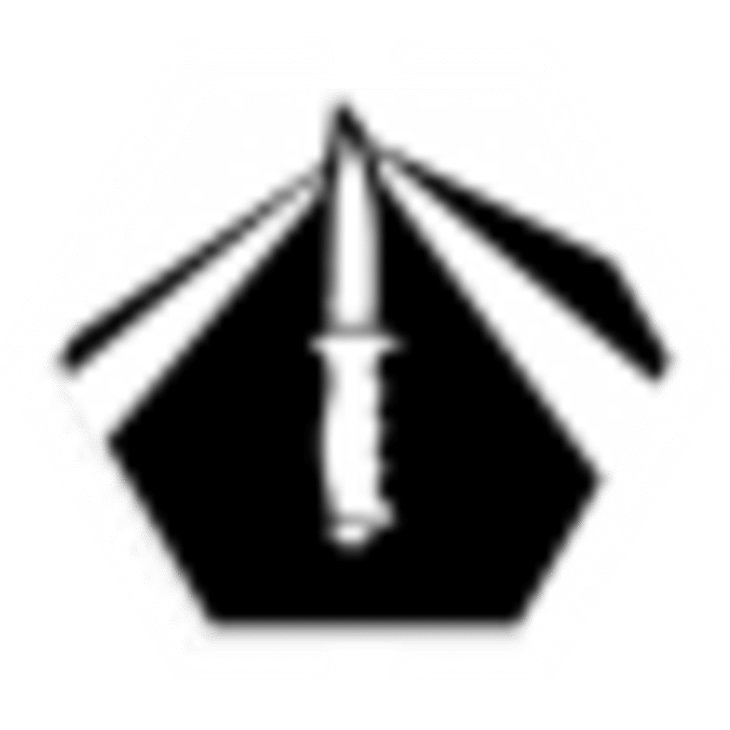 The_Technomancer_Trophäe_B5