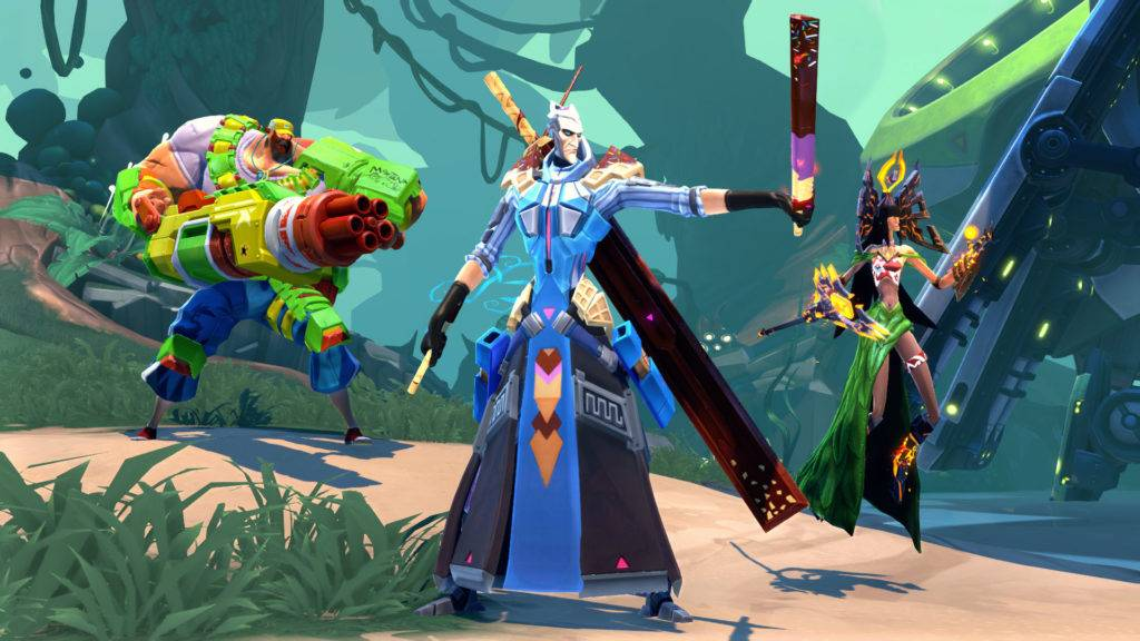 battleborn_screen_21