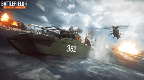 battlefield_4_naval_strike_2