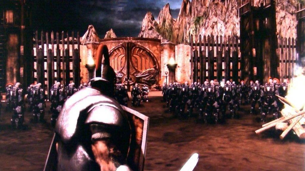 call-of-duty-roman-wars