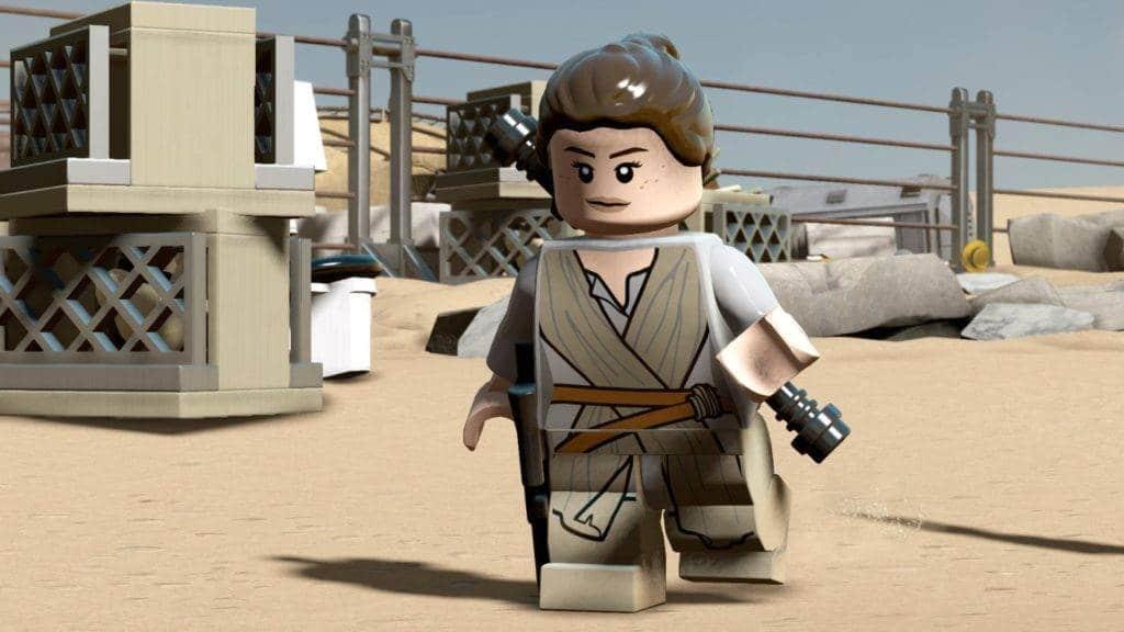 lego_star_wars_rey