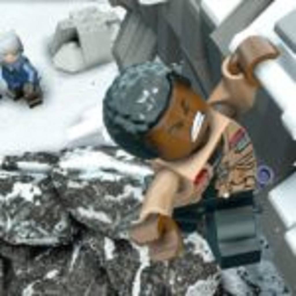Trophy Guide LEGO Star Wars: Das Erwachen der Macht – Auf zur galaktischen Platin!