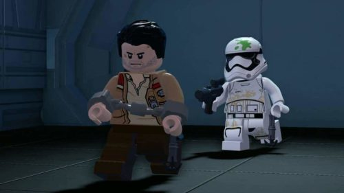 lego_star_wars_screen