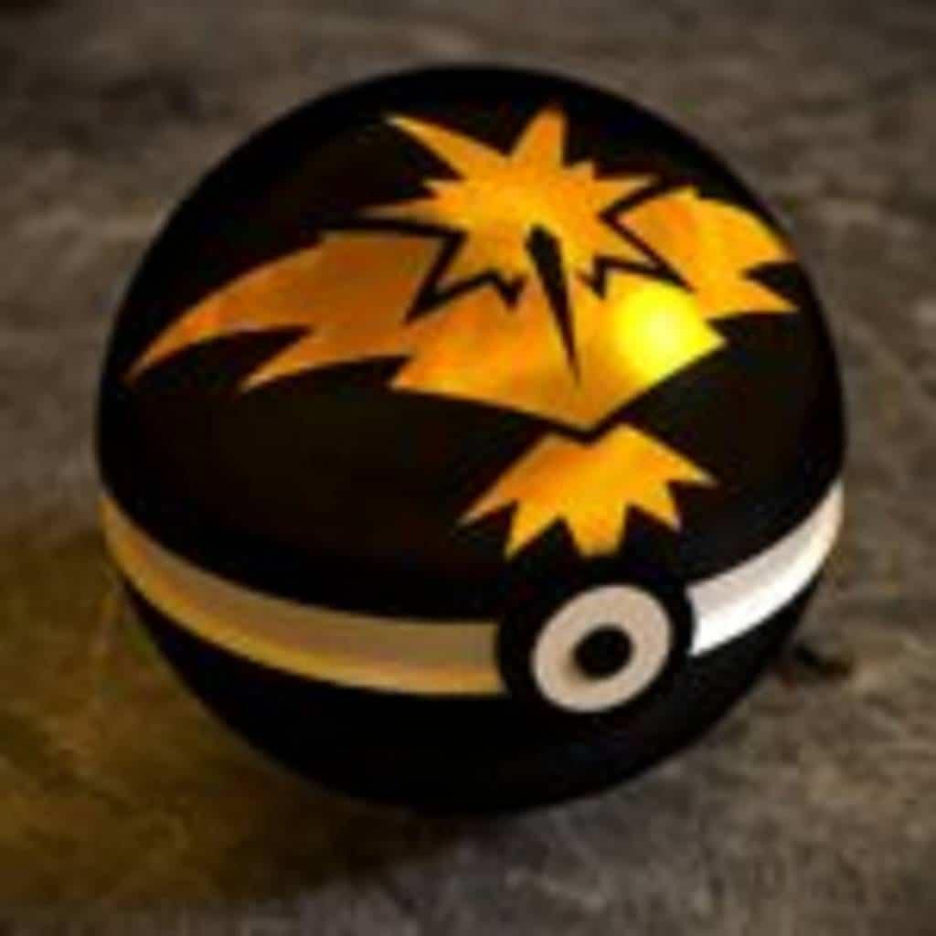 Die ersehnte Rettung – Bringt Pokémon Go Nintendo aus der Krise?