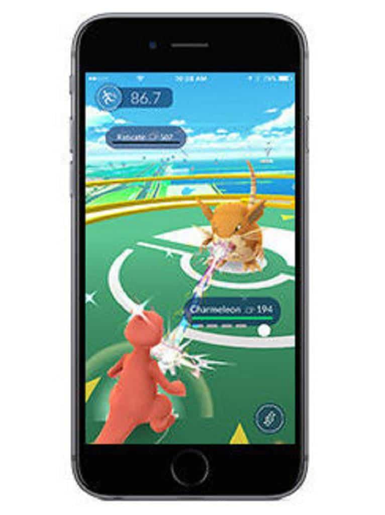 pokemon_go_screenshot_1