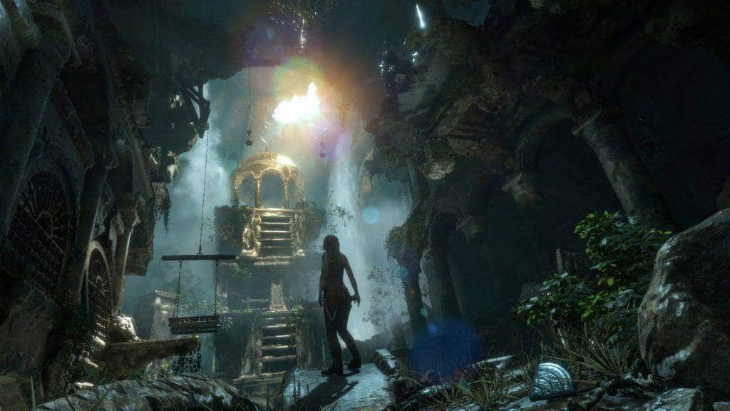 rise_of_the_tomb_raider_screen_2