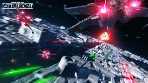 star_wars_battlefront_todesstern_screen_1