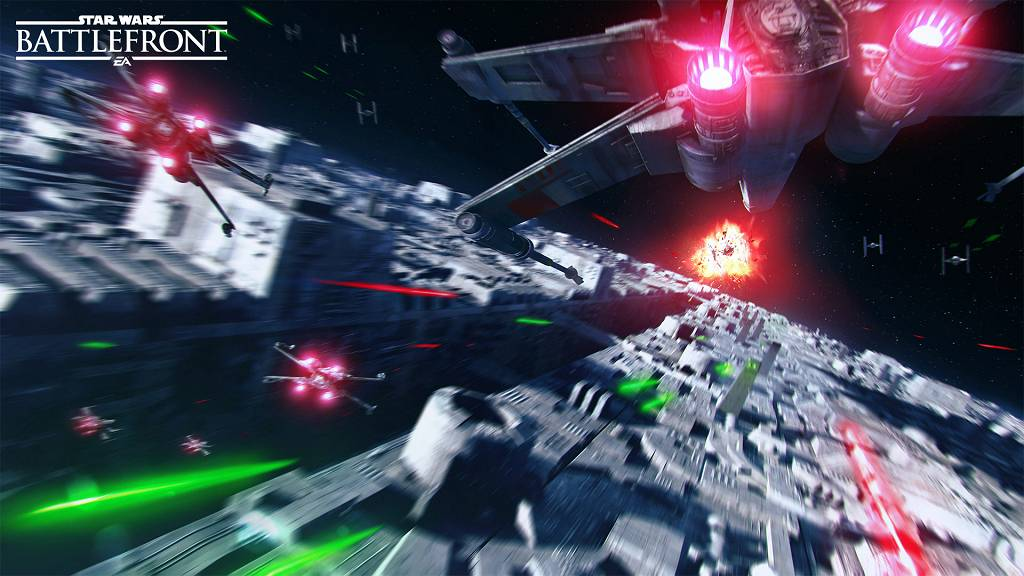 star_wars_battlefront_todesstern_screen_1