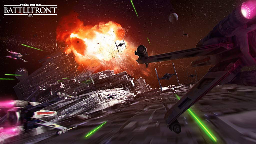 star_wars_battlefront_todesstern_screen_2
