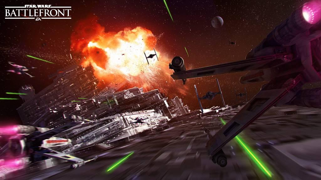star_wars_battlefront_todesstern_screen_2