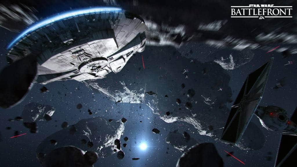 star_wars_battlefront_todesstern_screen_4
