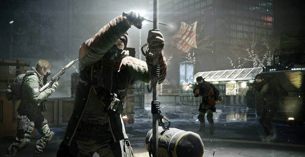 the_division_screen_9