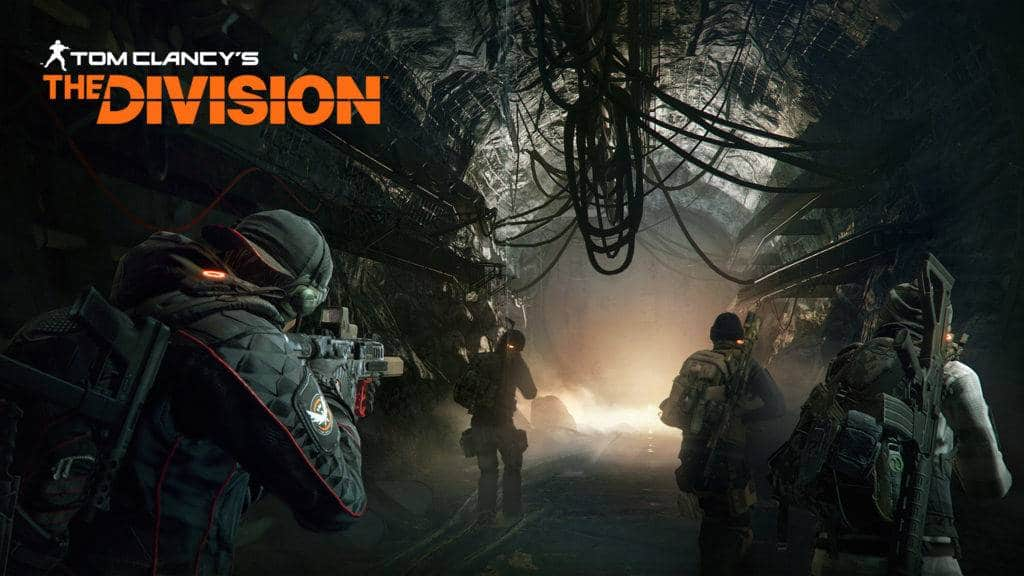 the_division_wallpaper