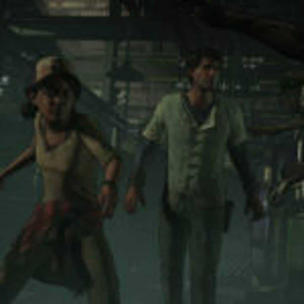 The Walking Dead: A New Frontier – Release-Datum der dritten Episode enthüllt