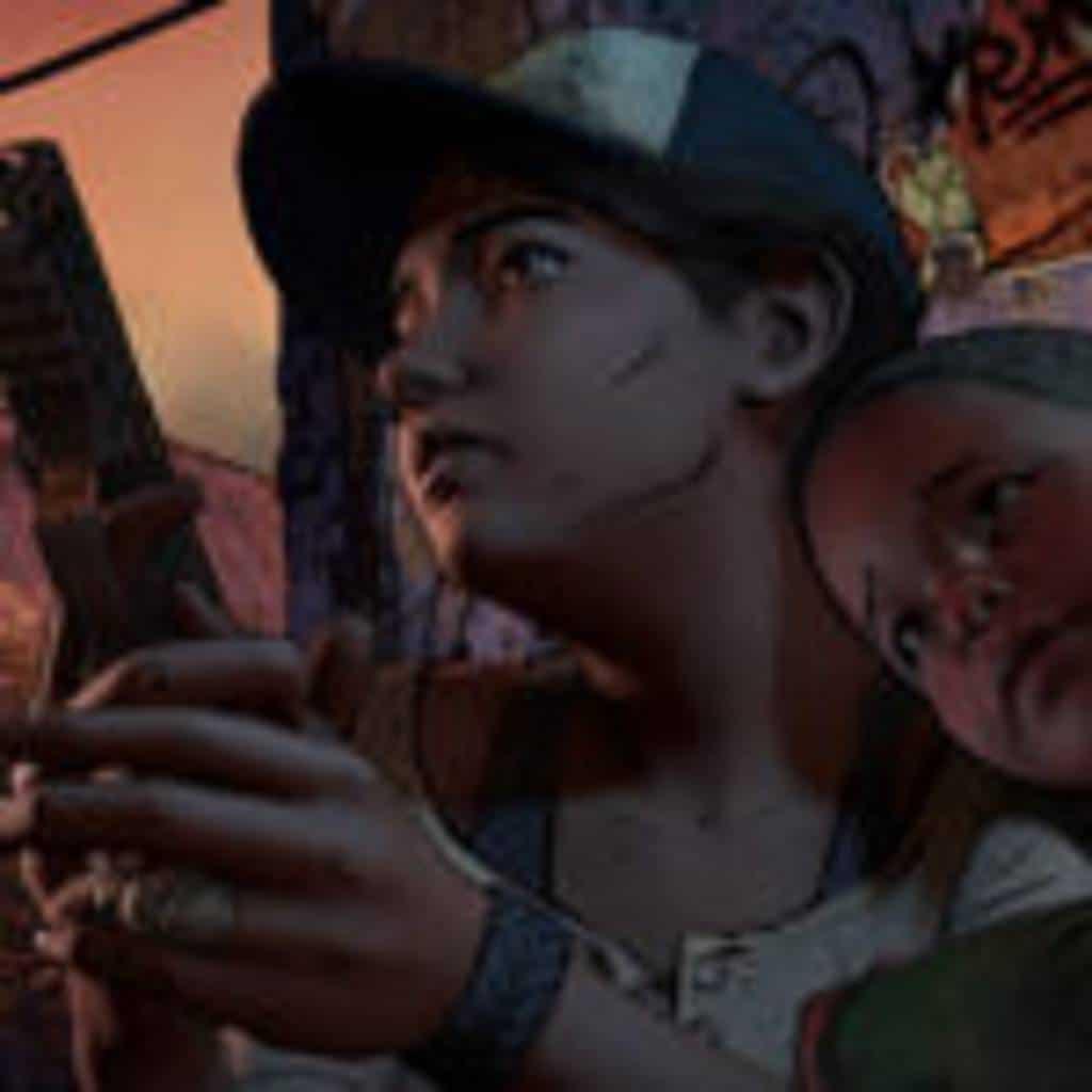 The Walking Dead: A New Frontier – Launch Trailer zur Retail-Edition veröffentlicht