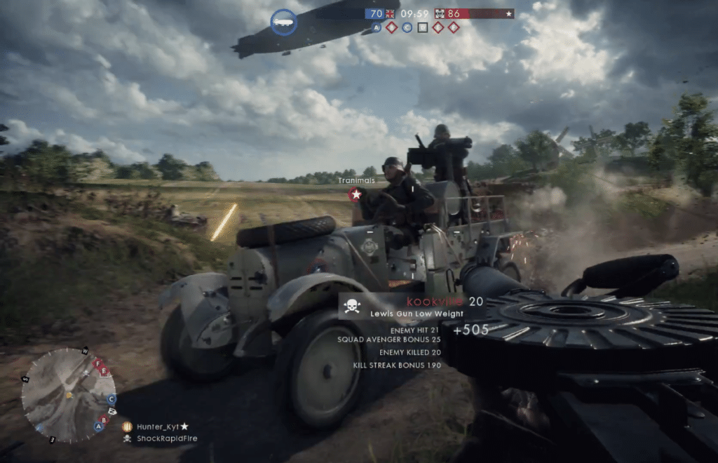 Battlefield_1_fahrzeug_jeep