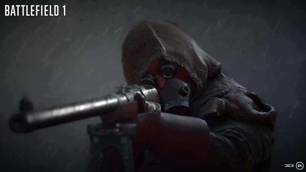 Battlefield_1_wallpaper_4