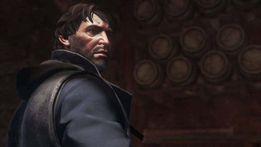 Dishonored_2_Screen_11