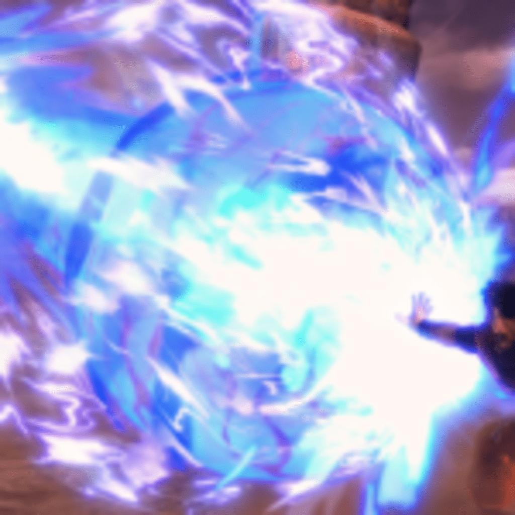 Dragon Ball Xenoverse 2 – Weitere Spielszenen aus der Closed Beta