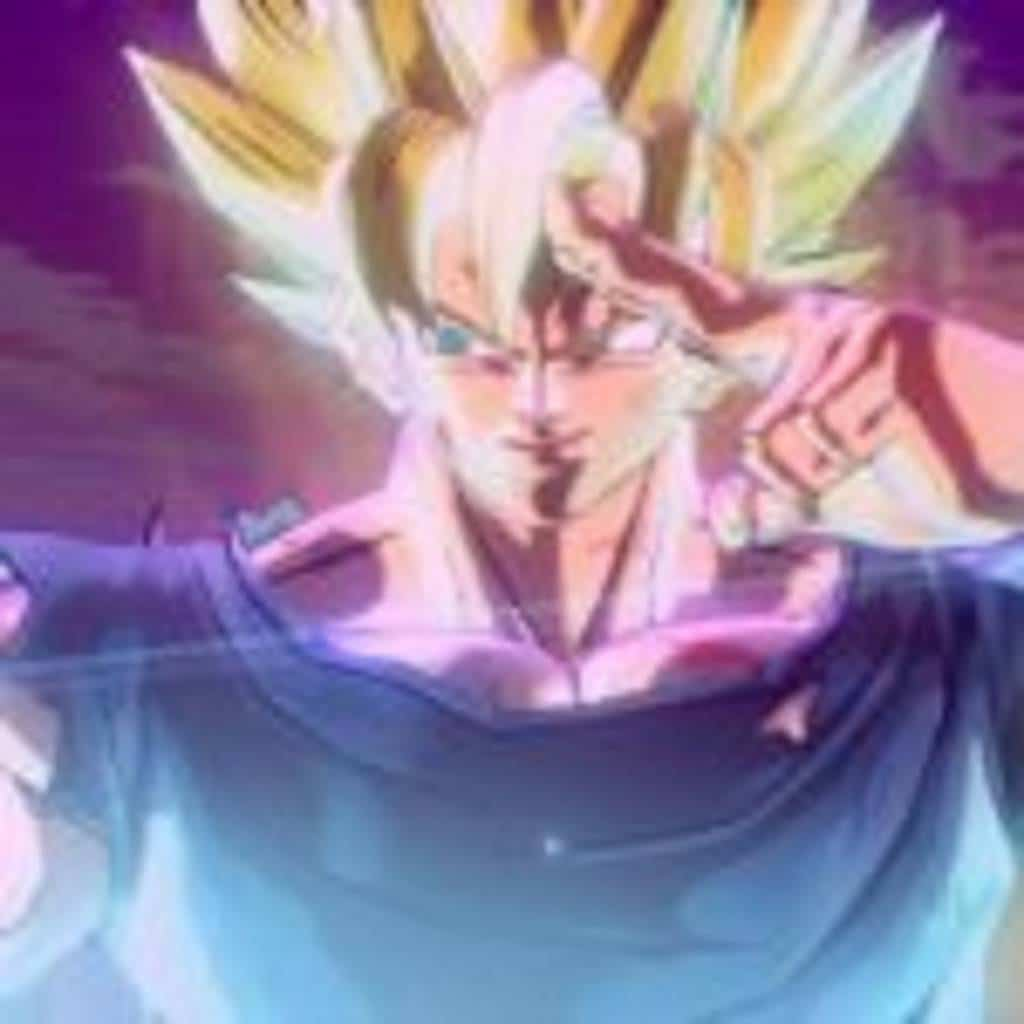 Dragon Ball Xenoverse 2 – TGS 2016 Trailer veröffentlicht