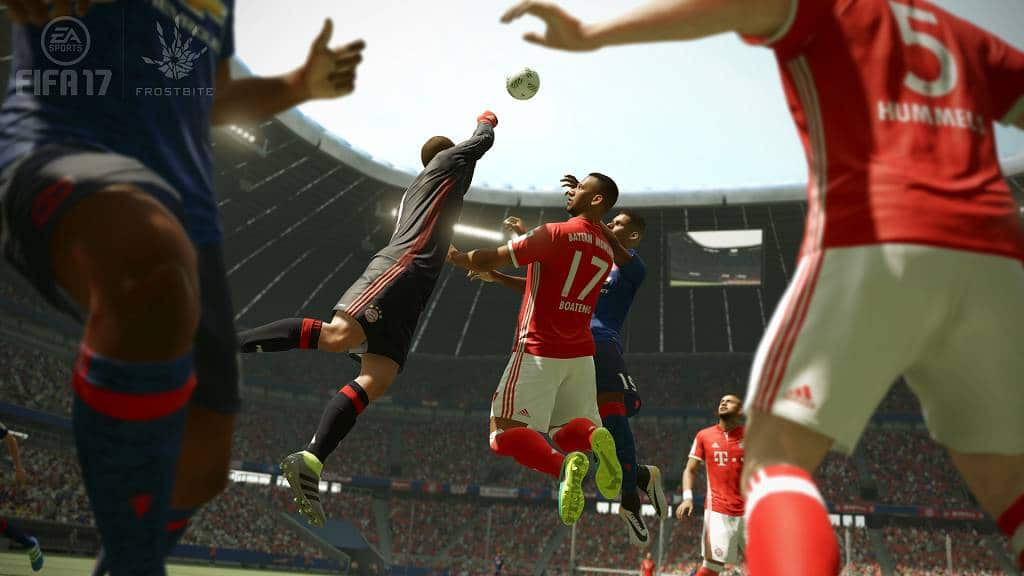 FIFA_17_Screen_Bayern
