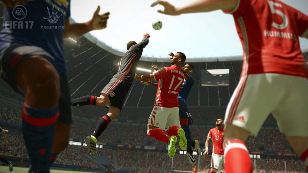 FIFA_17_Screen_Bayern