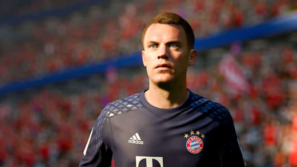 FIFA_17_Screen_Neuer