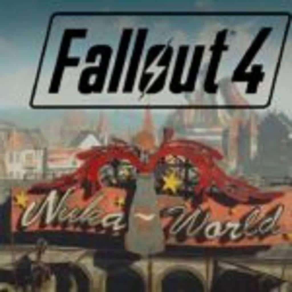 Fallout Shelter – Update 1.7 bringt neue Quests, Features und Besucher aus Nuka-World