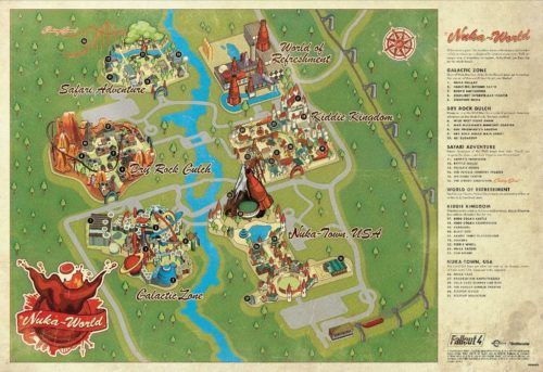 Fallout_4_Nuka_World_Karte