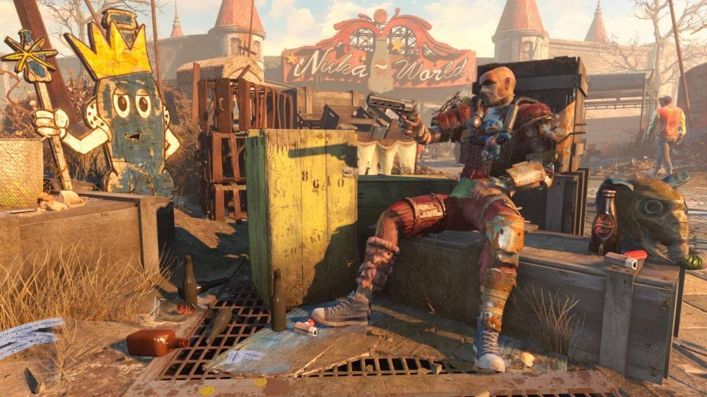 Fallout_4_Nuka_World_Screen