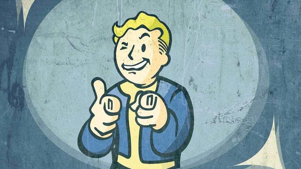 Fallout_4_vault_boy