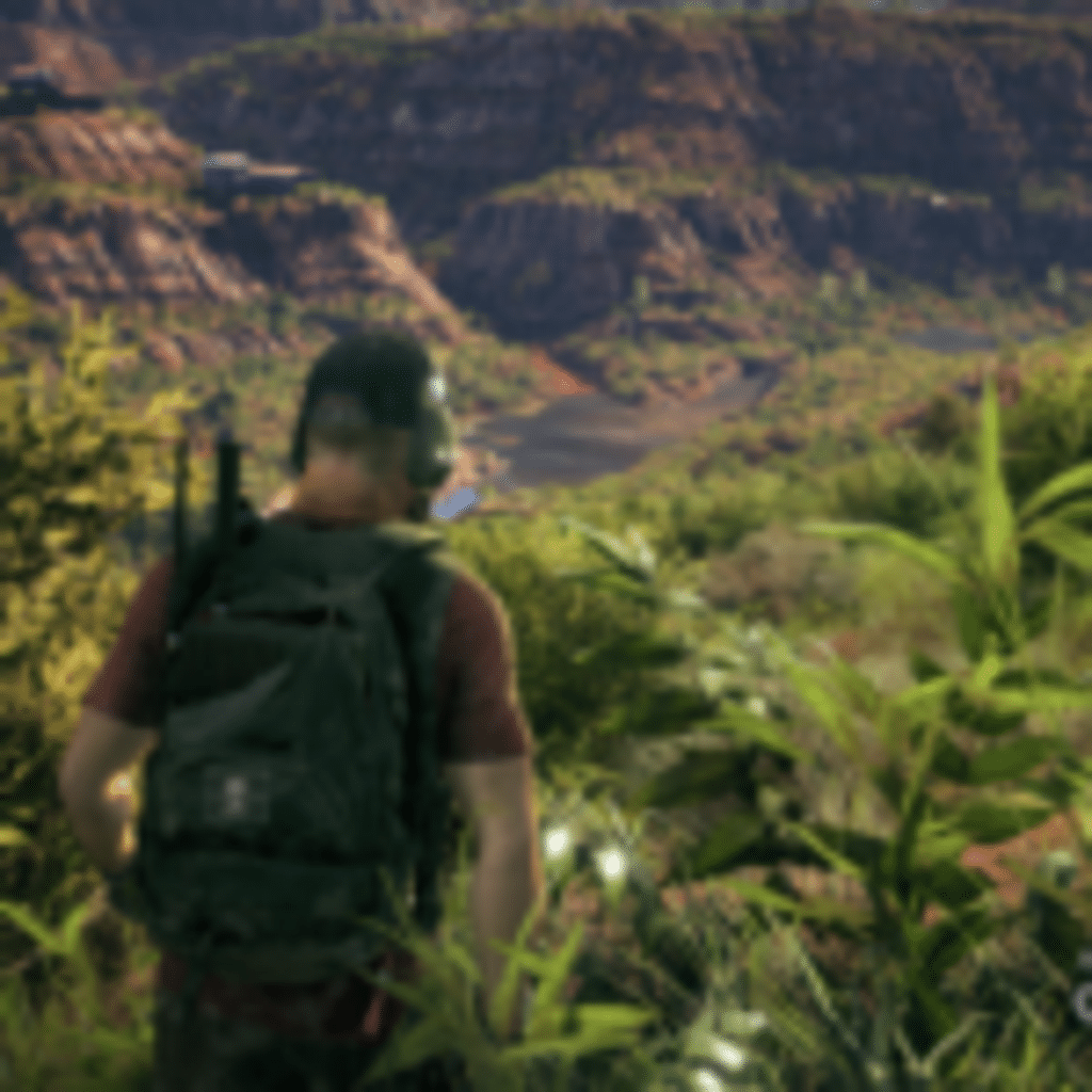 Ghost Recon Wildlands – Neues Single-Player Walkthrough-Video veröffentlicht