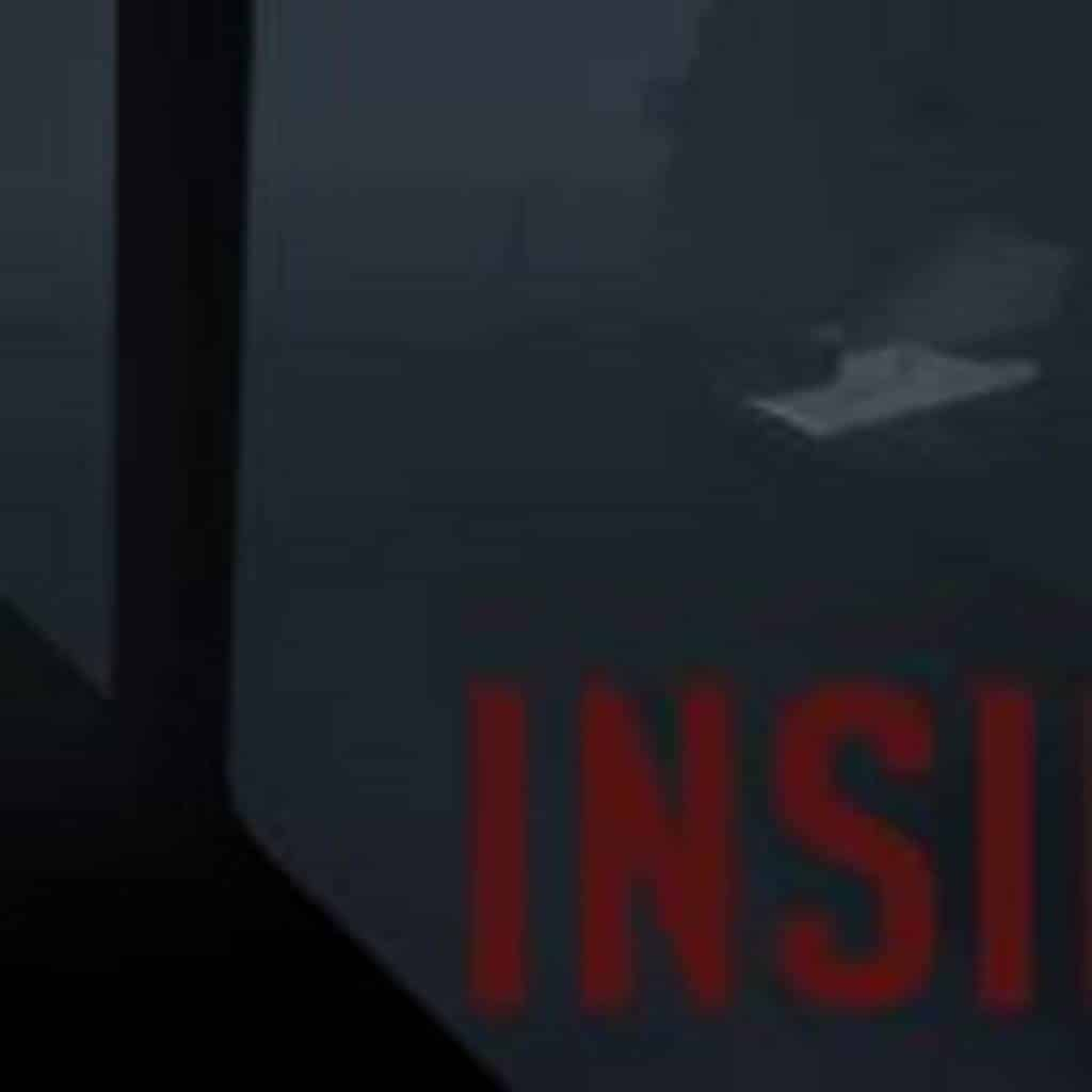 Was ist INSIDE? | #LIMBO #PlayStation4 #Playdead -Video