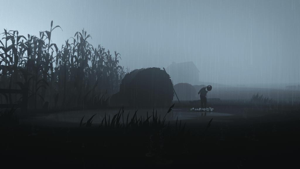 INSIDE PS4 Screenshots (2)