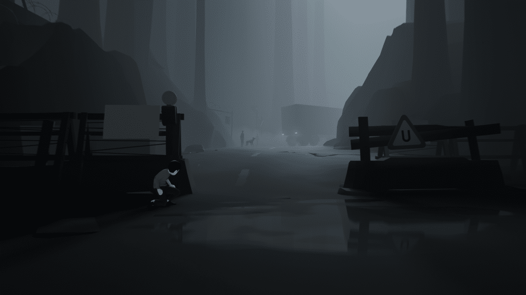 INSIDE PS4 Screenshots (6)