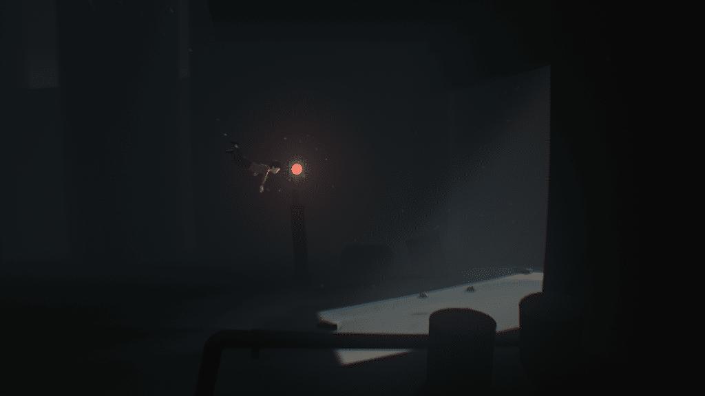 INSIDE PS4 Screenshots (9)