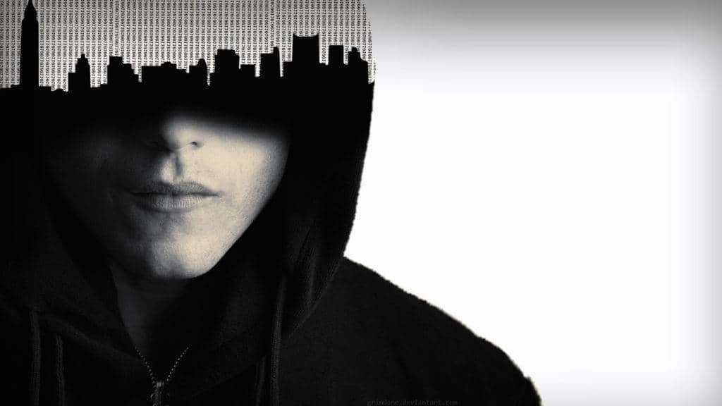 Mr_robot_wallpaper