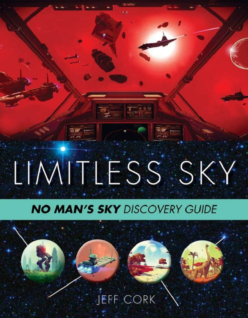 No_mans_sky_guide