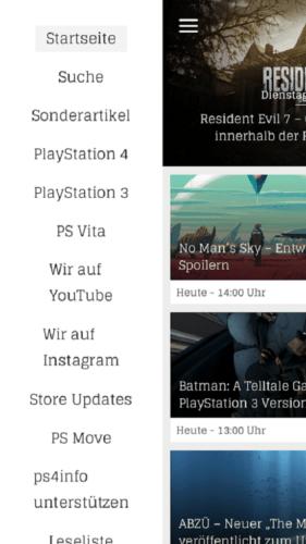 PS4Info_App_Reiter