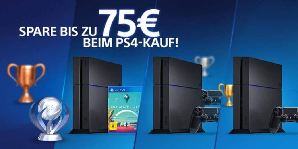PS4_Trophäen_Aktion