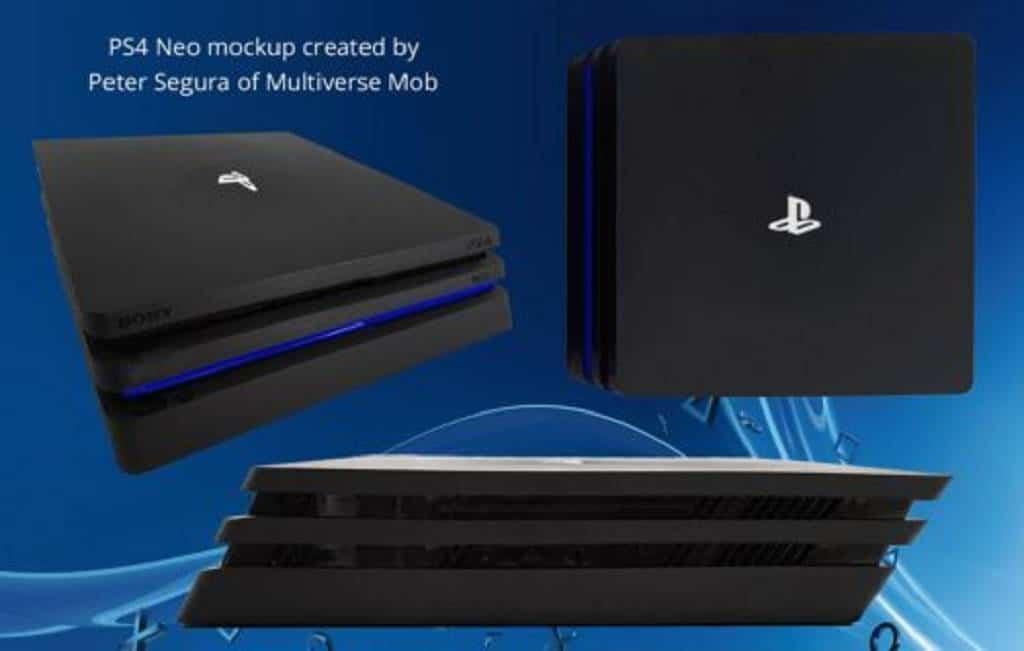 PlayStation_4_NEO_Abbildung_Neu
