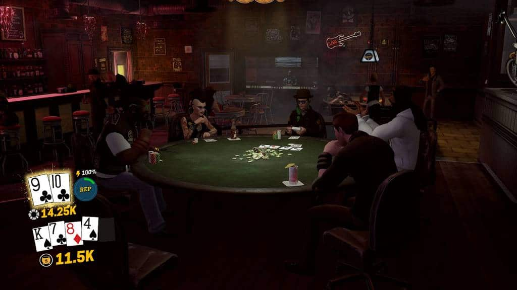 Prominence Poker PS4 2016 (1)