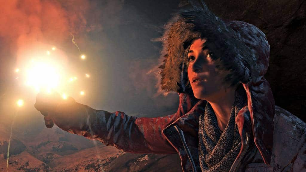 Rise_of_the_Tomb_Raider_screen_8